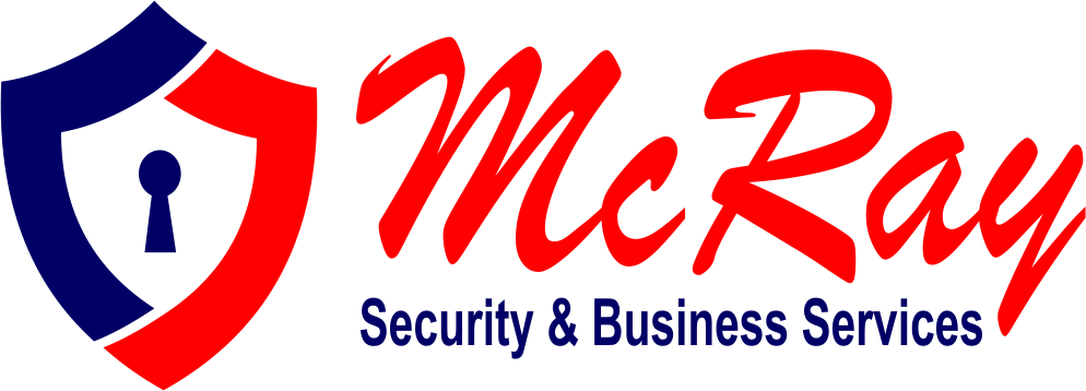 McRay Security & Business Services